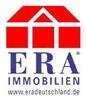 ERA Deutschland GmbH