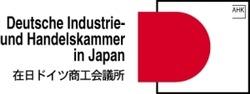 Deutsche Industrie- und Handelskammer Japan DIHKJ