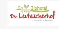 BIO- und Wanderhotel LEUTASCHERHOF****