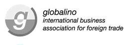 globalino