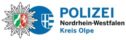 Kreispolizeibehörde Olpe