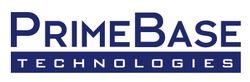 PrimeBase Technologies GmbH