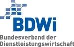 Bundesverband der Dienstleistungswirtschaft e.V. - BDWi