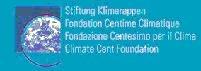Fondation Centime Climatique