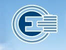 China Federation of Industrial Economics