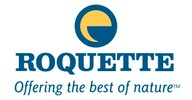 Groupe ROQUETTE