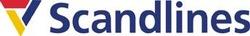 Scandlines Deutschland GmbH