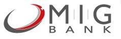 MIG Bank