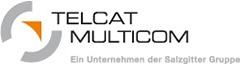 TELCAT MULTICOM GmbH