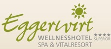 Spa & Vitalresort Wellnesshotel Eggerwirt