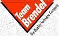 Team Brendel (Deutschland) GmbH