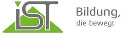 IST-Studieninstitut GmbH
