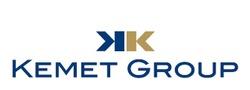 Kemet Group