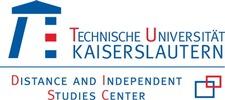 TU Kaiserslautern DISC