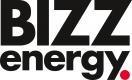 BIZZ energy Mediengesellschaft mbH