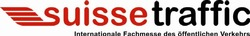 suissetraffic / BERNEXPO AG