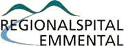 Regionalspital Emmental AG