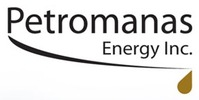 Petromanas Energy Inc.