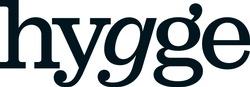 Verlagsgruppe Deutsche-Medienmanufaktur (DMM), HYGGE