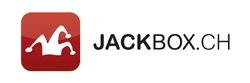 Jackbox.ch