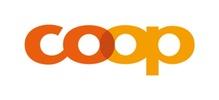 Coop Genossenschaft
