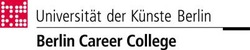 Universität der Künste - Berlin Career College