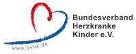 Bundesverband Herzkranke Kinder e.V.