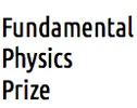 Fundamental Physics Prize Foundation
