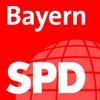 Bayern SPD im Bundestag