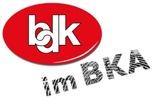 BDK-Verband Bundeskriminalamt