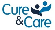 Cure&Care