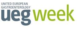UEG Week