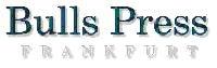 Bulls Press GmbH