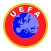 UEFA - Union of European Football Associ