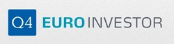 Q4 Web Systems Inc. (Public Relations)