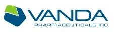 Vanda Pharmaceuticals Inc.