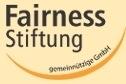 Fairness-Stiftung gGmbH