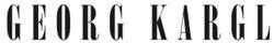 Georg Kargl - Gesellschaft für projektive Ästhetik
