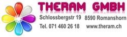 Theram GmbH