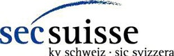 SEC Suisse