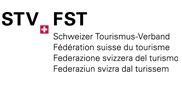 Schweizer Tourismus-Verband / Fédération suisse du tourisme