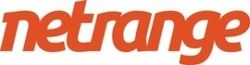 NetRange MMH GmbH