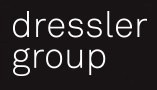 Dressler Group
