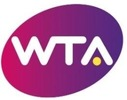 Women's Tennis Association (WTA)