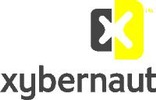 Xybernaut GmbH
