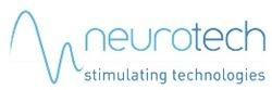 Neurotech S.A.