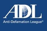 Anti-Defamation League