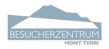 Felslabor Mont Terri