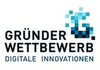 Gründerwettbewerb - IKT Innovativ