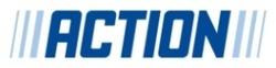 Action Deutschland GmbH